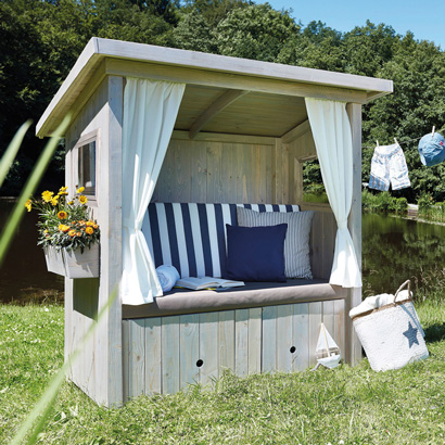 gartenartikel im online shop hagen grote gmbh. Black Bedroom Furniture Sets. Home Design Ideas