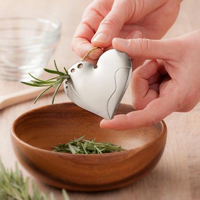 hochwertige k chenutensilien online kaufen bei hagen grote On neuheiten kuchenutensilien