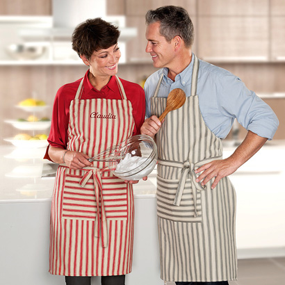 hochwertige kochsch rzen online kaufen bei hagen grote. Black Bedroom Furniture Sets. Home Design Ideas