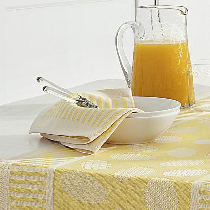 hochwertige servietten online kaufen im hagen grote shop. Black Bedroom Furniture Sets. Home Design Ideas