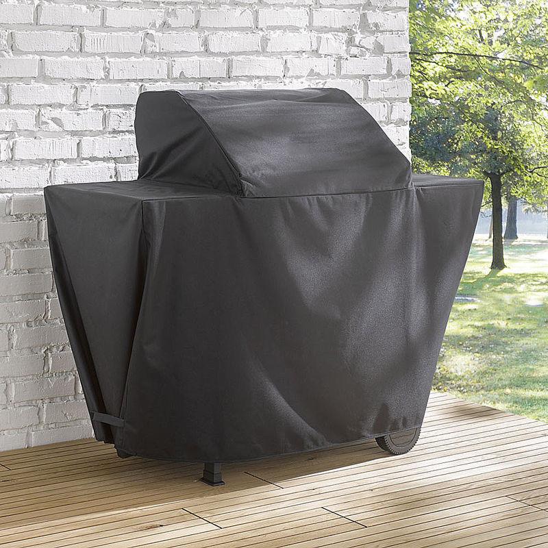 zubeh r modular grillk che abdeckhaube f r gasgrill hagen grote shop. Black Bedroom Furniture Sets. Home Design Ideas