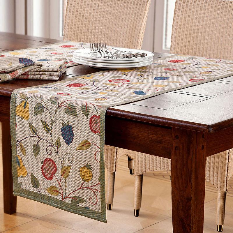 tischl ufer beeindruckend farbfrisch edle schwedische. Black Bedroom Furniture Sets. Home Design Ideas