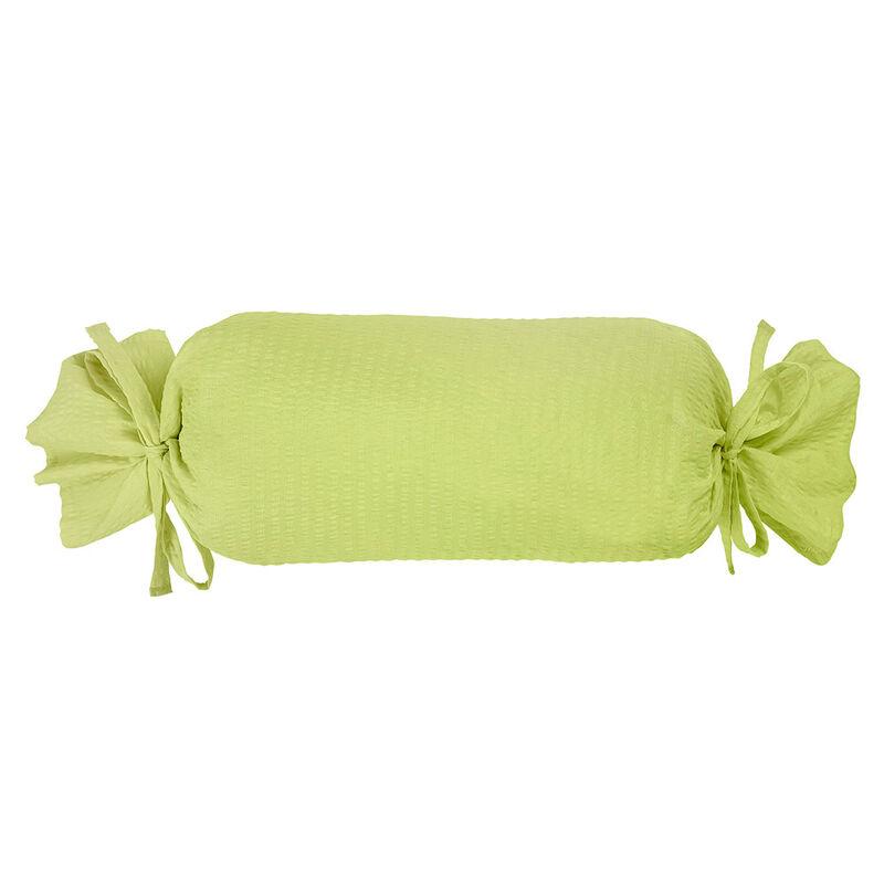 nackenrollenbezug f r warme sommern chte federleichte mako seersucker bettw sche julia grote shop. Black Bedroom Furniture Sets. Home Design Ideas