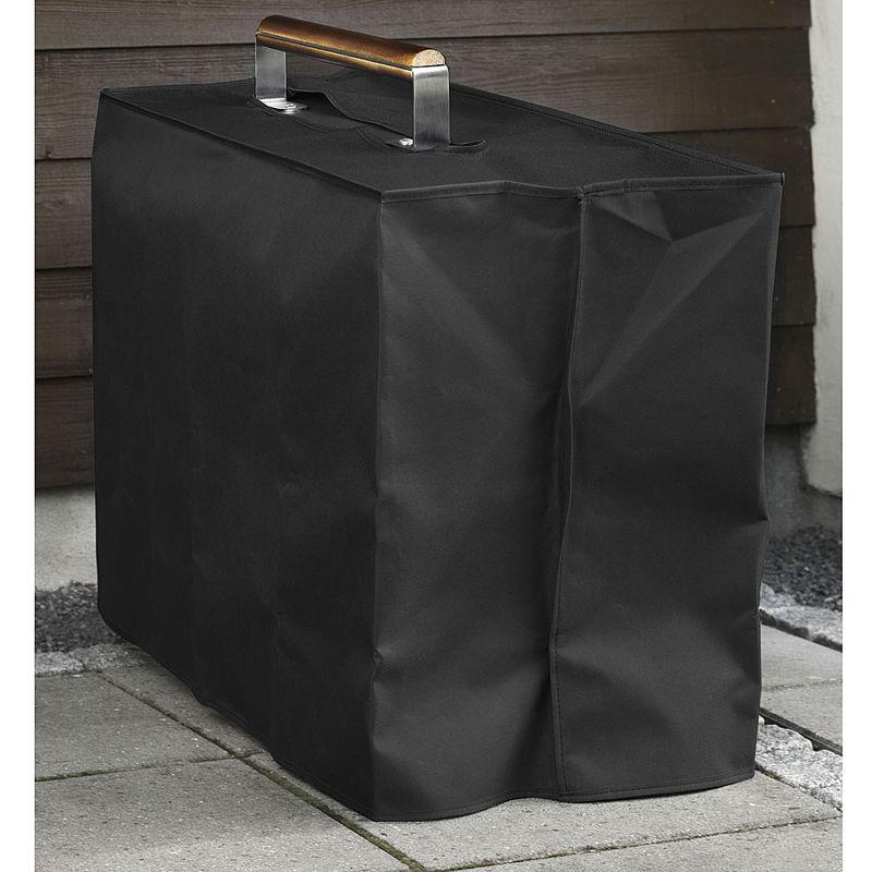 abdeckhaube klein hagen grote shop. Black Bedroom Furniture Sets. Home Design Ideas