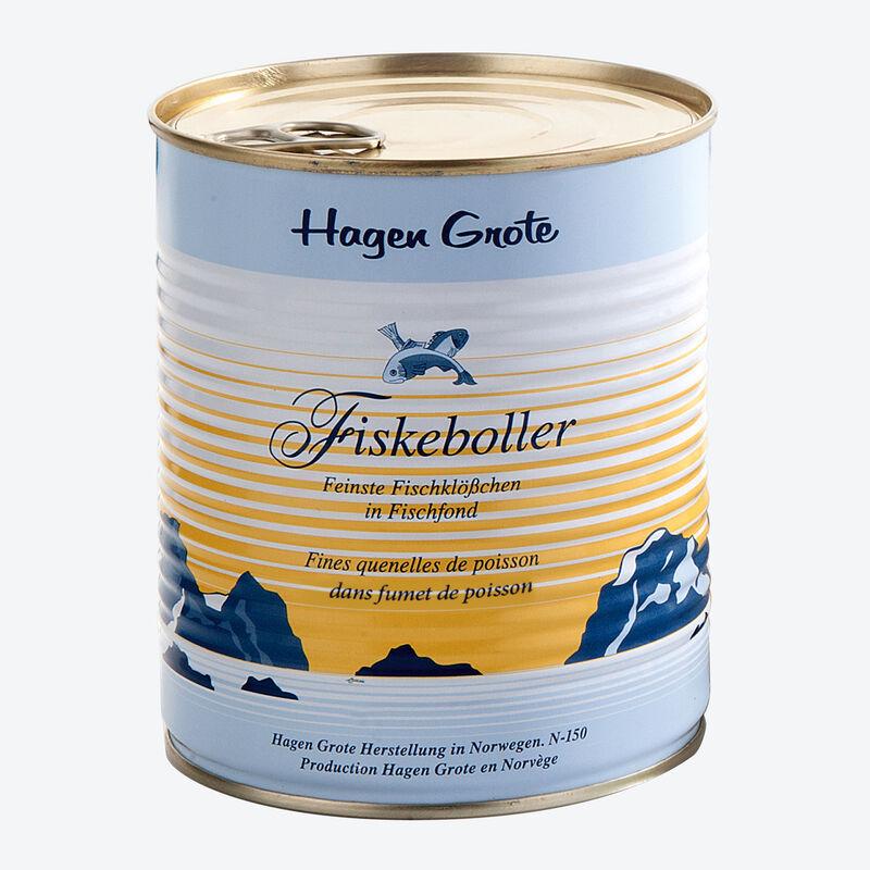 Hagen Grote Online Shop : hagen grote fiskeboller gelten als beste fischkl chen ~ Jslefanu.com Haus und Dekorationen