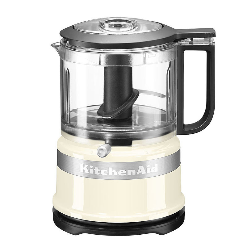 How Much Are Cuisinart Food Processors