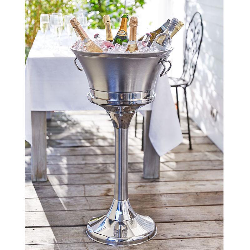Essgruppe Kaufen Esstisch Mit Stuhlen Tischgruppe Otto 26 Nice