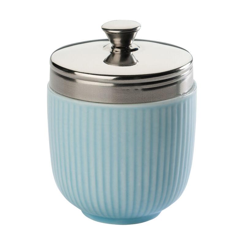 Porzellan-Eierkocher für köstliche Frühstückseier - Hagen Grote Shop | {Eierkocher 57}