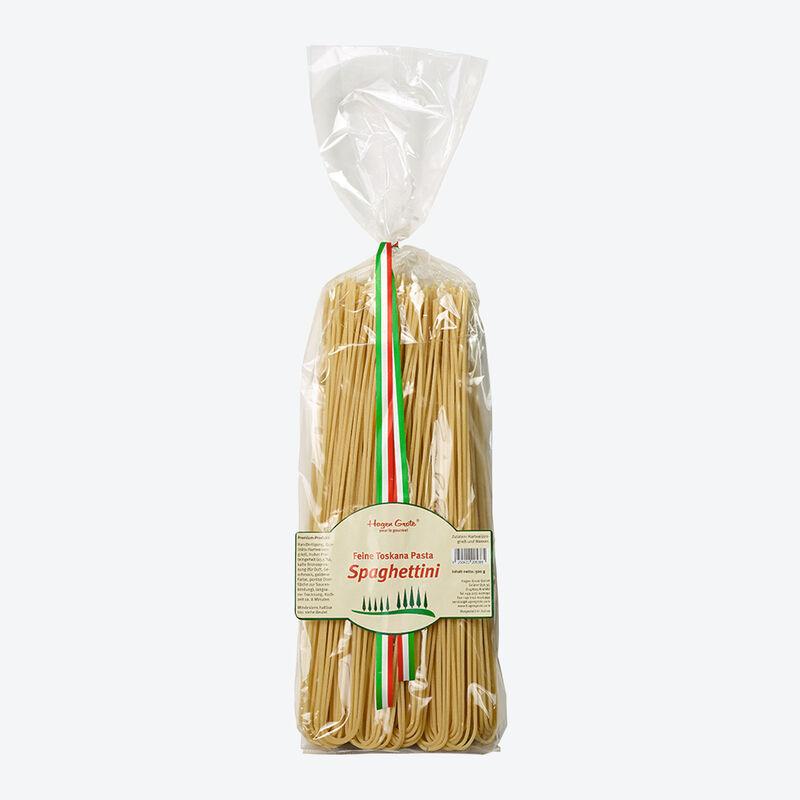 spaghettini feine hagen grote toskana pasta hagen grote. Black Bedroom Furniture Sets. Home Design Ideas