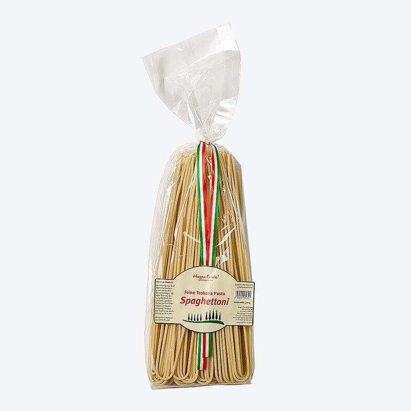 spaghettoni feine hagen grote toskana pasta hagen grote. Black Bedroom Furniture Sets. Home Design Ideas