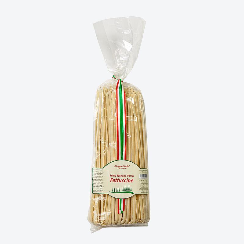 fettuccine feine hagen grote toskana pasta hagen grote shop. Black Bedroom Furniture Sets. Home Design Ideas