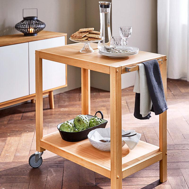 Hochwertige Kuchenmobel Online Kaufen Bei Hagen Grote