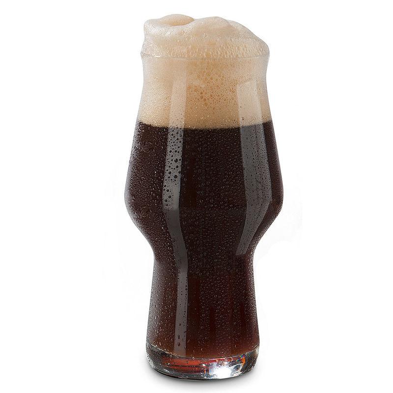 craft bier gl ser unterst tzen die wahrnehmung vielschichtiger bier aromen hagen grote shop. Black Bedroom Furniture Sets. Home Design Ideas