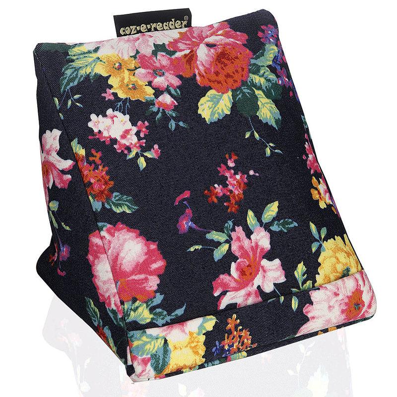 e book kissen dekoratives kissen pult f r tablet pc und ebook julia grote shop. Black Bedroom Furniture Sets. Home Design Ideas