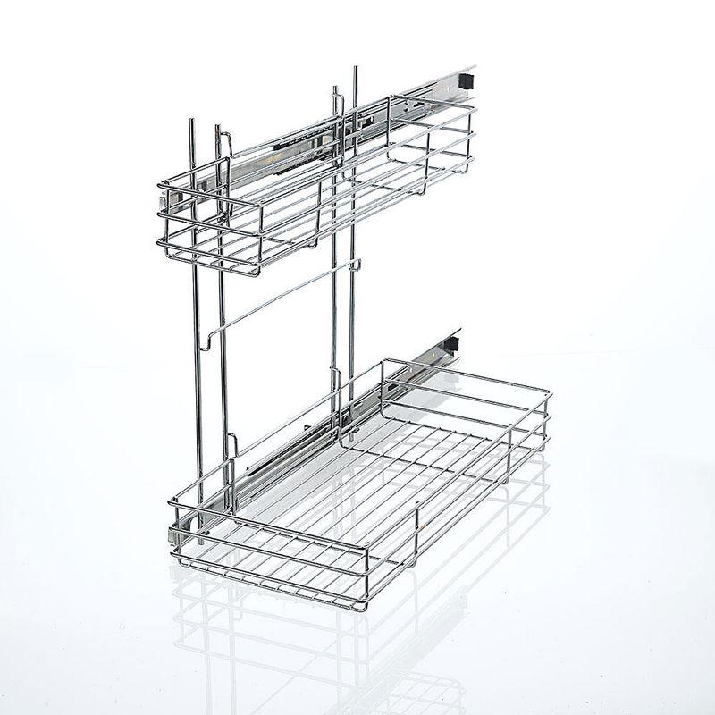 einfacher ordnung halten in teleskop ausziehf chern hagen grote shop. Black Bedroom Furniture Sets. Home Design Ideas