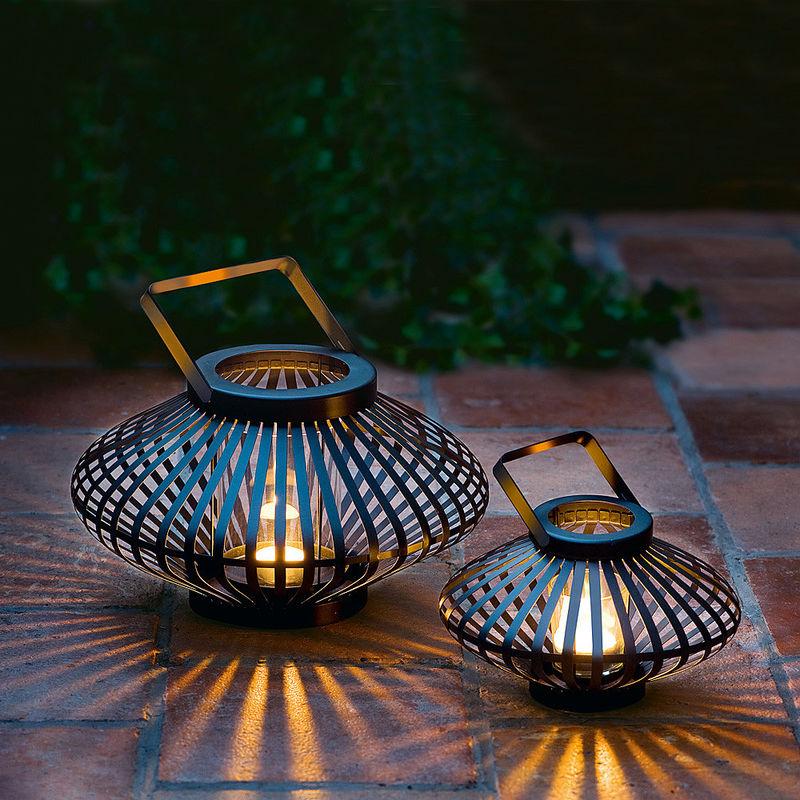 altchinesische beijing laternen sch nstes licht und. Black Bedroom Furniture Sets. Home Design Ideas