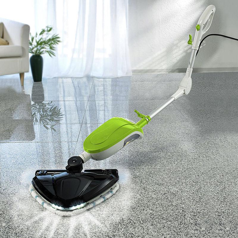 dampfreinigung ohne chemie f r porentief reine b den. Black Bedroom Furniture Sets. Home Design Ideas