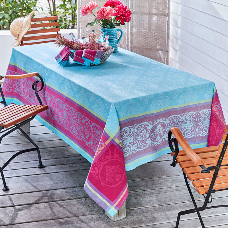 Tisch Decken Kaffeetafel Decken Idee Tisch Decken