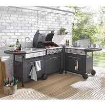Küchenartikel online kaufen im Hagen Grote Shop