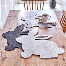 hochwertige tischdeko online kaufen im julia grote shop. Black Bedroom Furniture Sets. Home Design Ideas