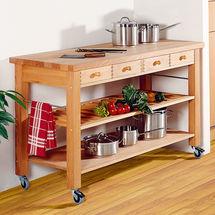 Küchenmöbel Online Kaufen Im Hagen Grote Shop