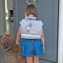 1e8c05c80a Kindernachtwäsche online kaufen im Julia Grote Shop