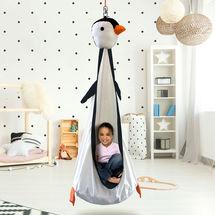 Kindermöbel Online Kaufen Im Julia Grote Shop