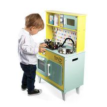 Hochwertige Kindermöbel Online Kaufen Im Julia Grote Shop