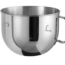 KitchenAid Power Plus Artisan, 1,3 PS