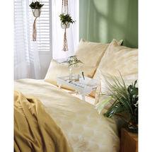 Hochwertige Bettwäsche Online Kaufen Im Julia Grote Shop