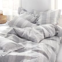 Hochwertige Bettdecken Online Kaufen Im Julia Grote Shop