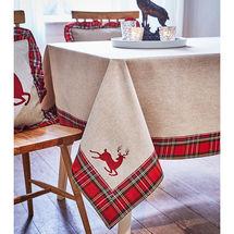Moderne Tischwäsche hochwertige tischdecken kaufen im hagen grote shop