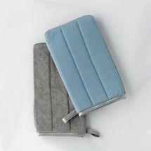 haushaltswaren online kaufen im hagen grote shop. Black Bedroom Furniture Sets. Home Design Ideas