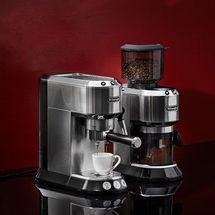 hochwertige kaffeemaschine online kaufen bei hagen grote. Black Bedroom Furniture Sets. Home Design Ideas