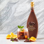 Rum-Chocolate-Cocktail