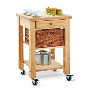 Küchenmöbel mit küchenkörben 60 x 60 cm 38 kg