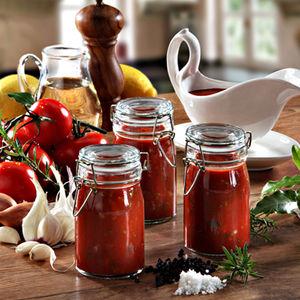 tomatensauce rezept hagen grote shop. Black Bedroom Furniture Sets. Home Design Ideas