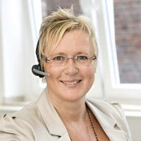 Kundenservice Hagen Grote