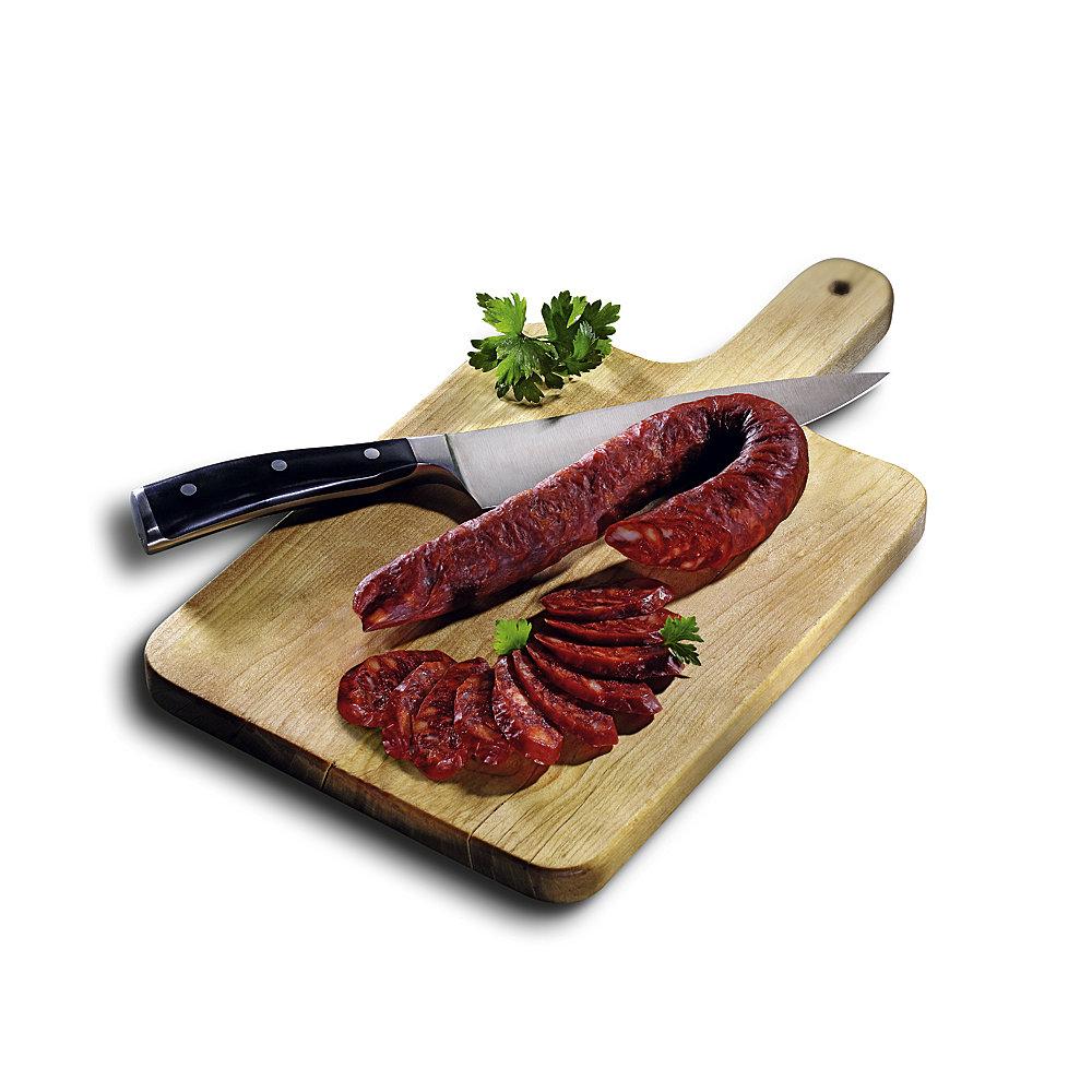 Duroc-Chorizo