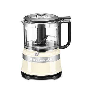 KitchenAid Mini-Food-Processor